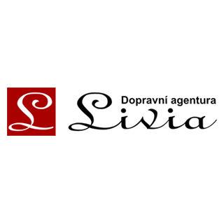 livia-bus-logo